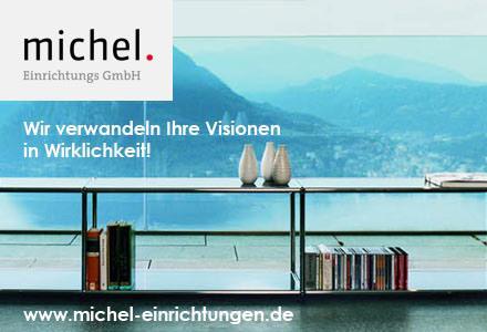 Michel Einrichtungen GmbH