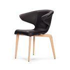 Munich Arm Chair