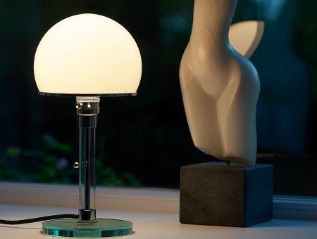 Lampe Lampe Design Analyse Analyse Wagenfeld Wagenfeld Design Wagenfeld Lampe DWH9IY2eE