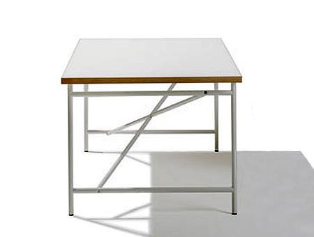Tischgestell Nr.1