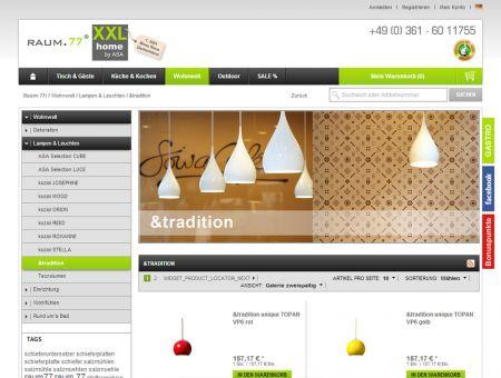 erdbeermund online shop wagenfeld partytreff