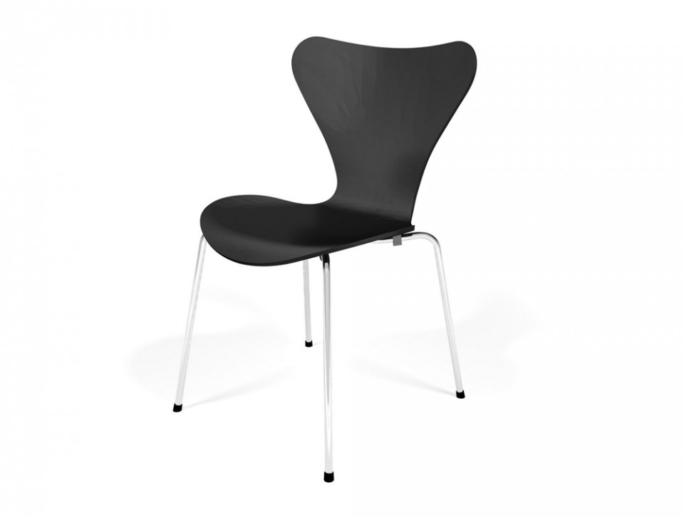 jacobsen sessel finest perfect manificent arne jacobsen