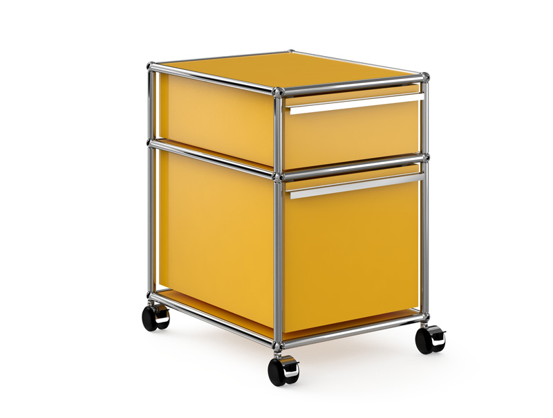 Rollcontainer Design designklassiker