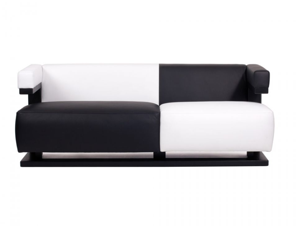 Designklassiker for Couch quelle