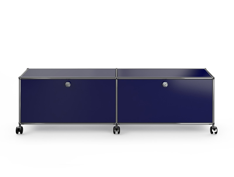 lowboard design klassiker good sideboards with lowboard design klassiker good design with. Black Bedroom Furniture Sets. Home Design Ideas