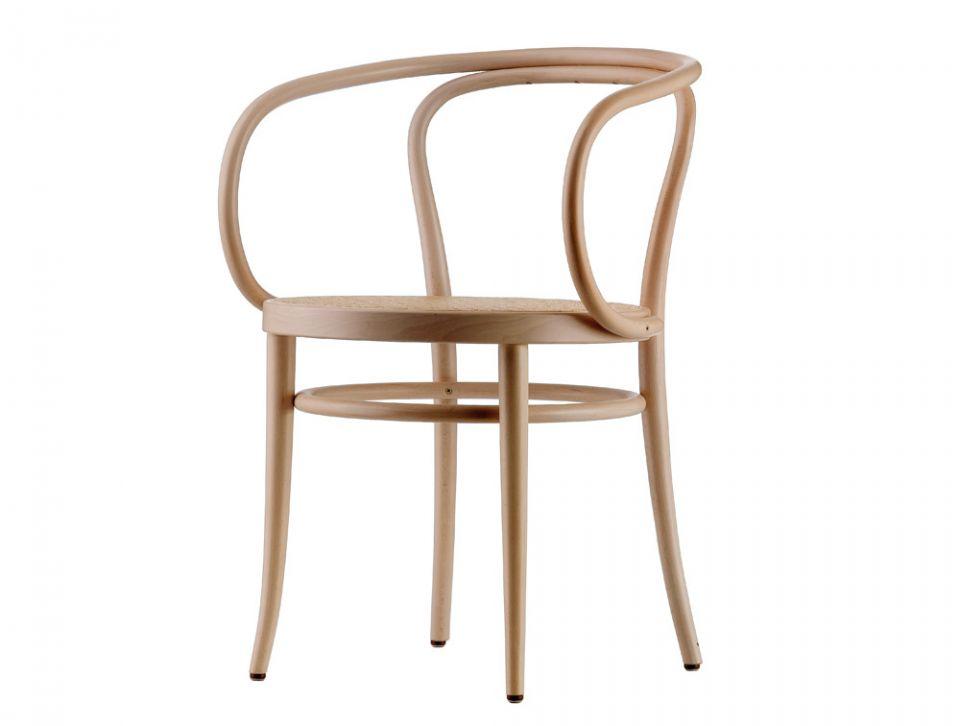 Stühle Designklassiker designklassiker