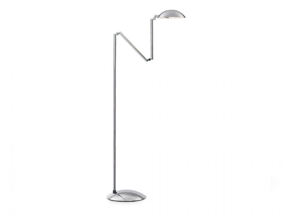 Designklassiker for Stehlampe designklassiker