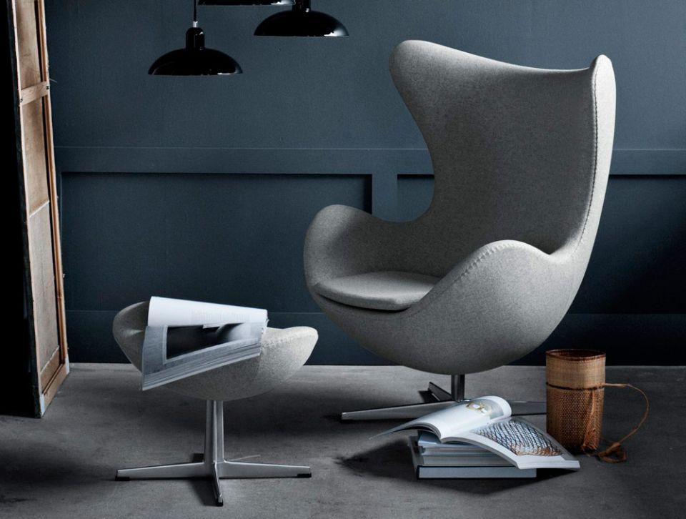 10 ic nes du design scandinave inviter chez soi tout de. Black Bedroom Furniture Sets. Home Design Ideas