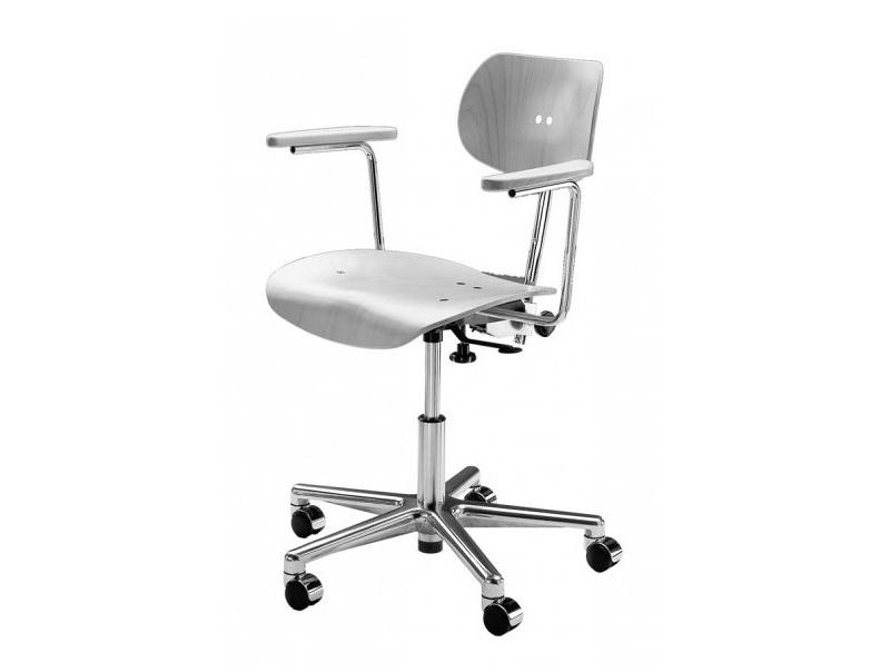 Bürostuhl designklassiker  Designklassiker