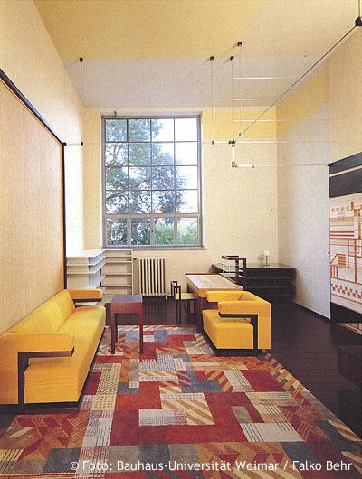 bauhaus teppiche good bauhaus teppiche with bauhaus teppiche cool teppich style von bauhaus. Black Bedroom Furniture Sets. Home Design Ideas