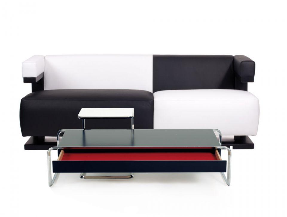 designklassiker, Hause deko