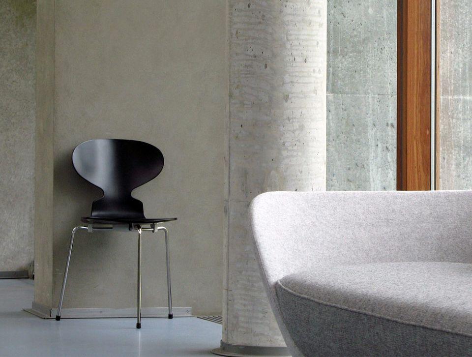 arne jacobsen ameise arne jacobsen ameise with with arne. Black Bedroom Furniture Sets. Home Design Ideas