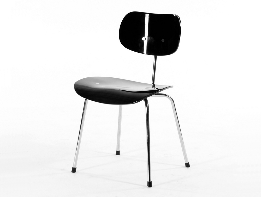 egon eiermann stuhl egon eiermann stuhl se su fr. Black Bedroom Furniture Sets. Home Design Ideas