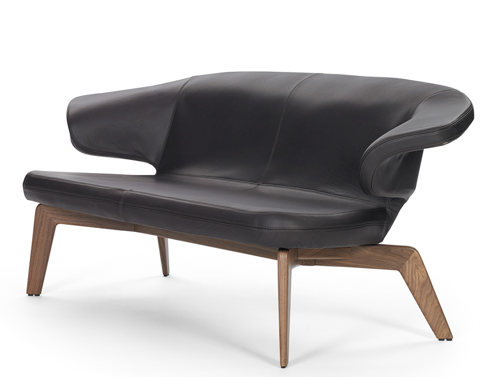 Designklassiker for Sofa munchen outlet