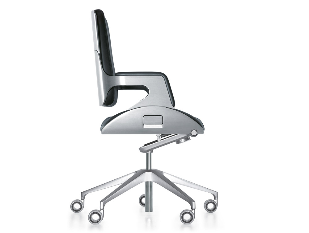 Designer Bürostühle designklassiker