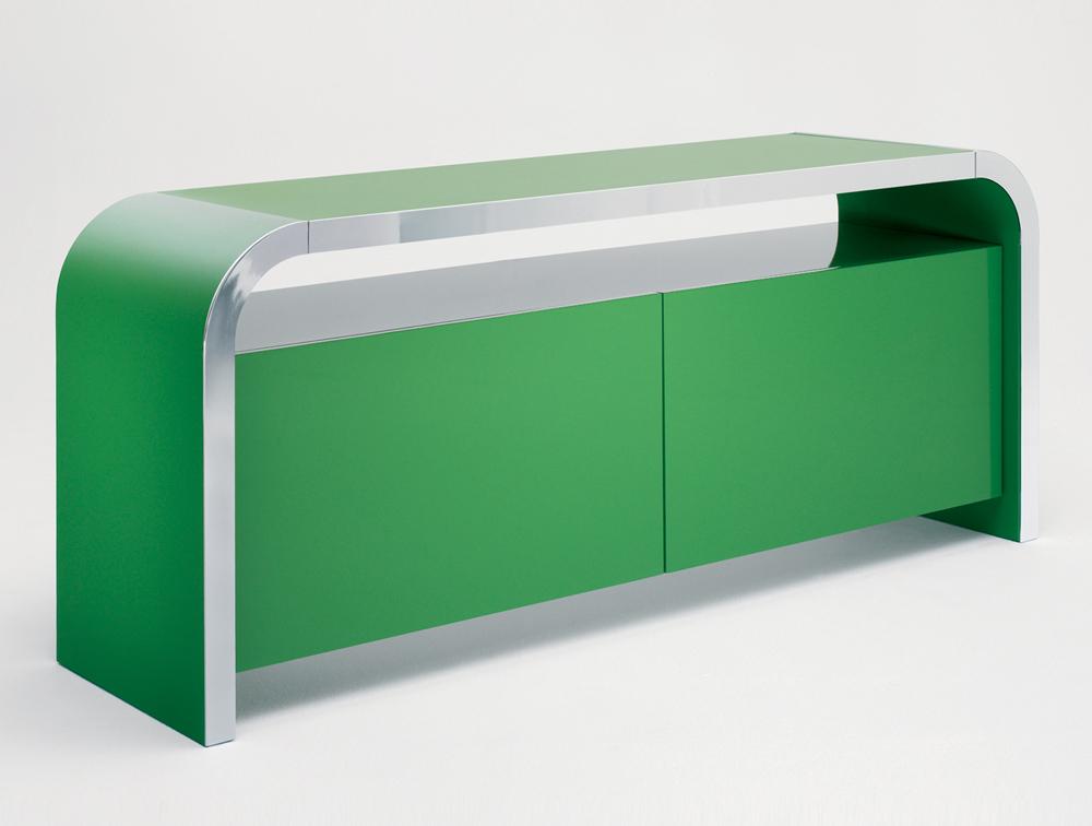 designklassiker sideboard. Black Bedroom Furniture Sets. Home Design Ideas
