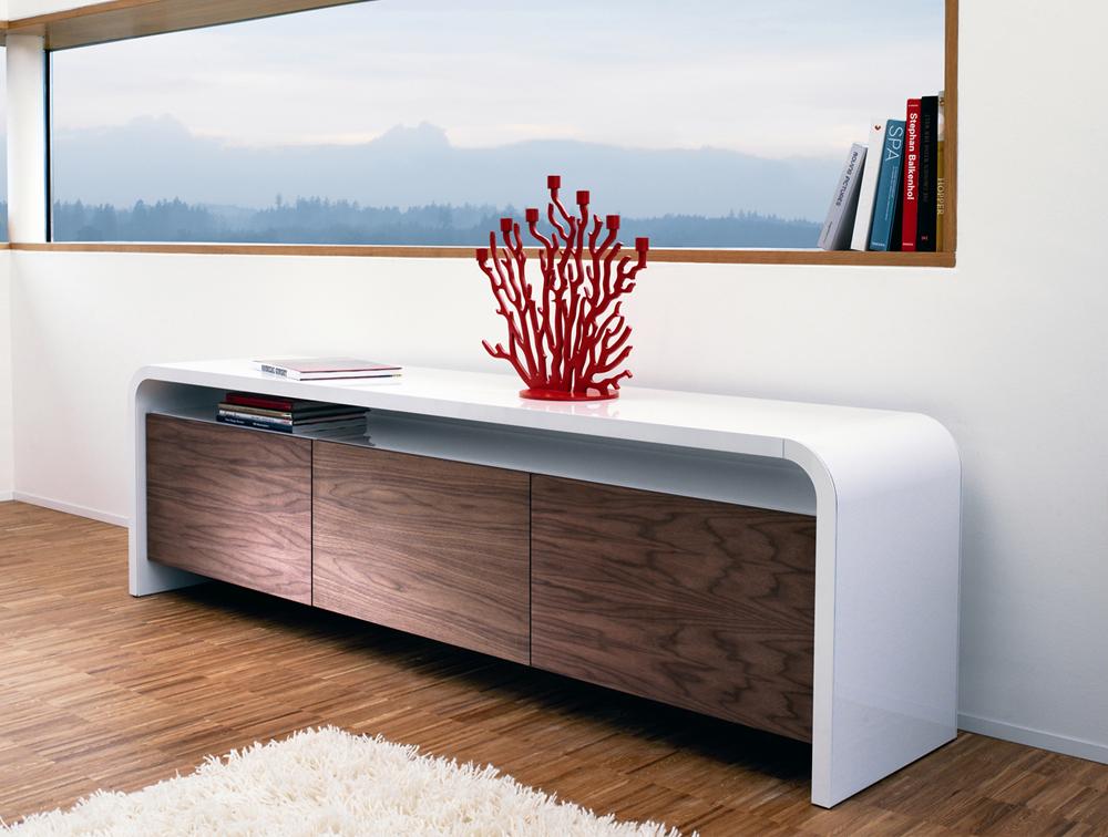 Sideboard designklassiker  Designklassiker