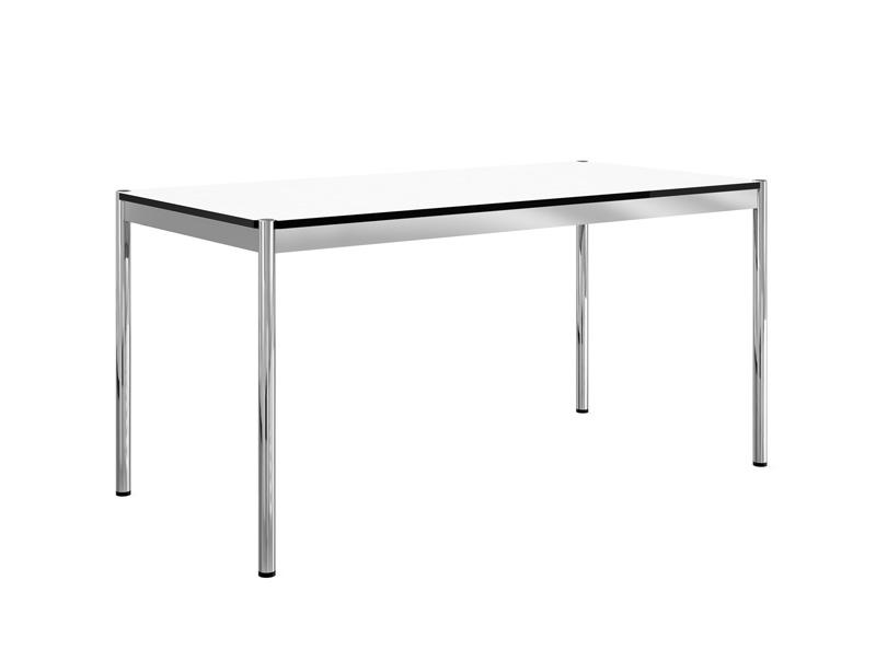 Tisch designklassiker  Designklassiker