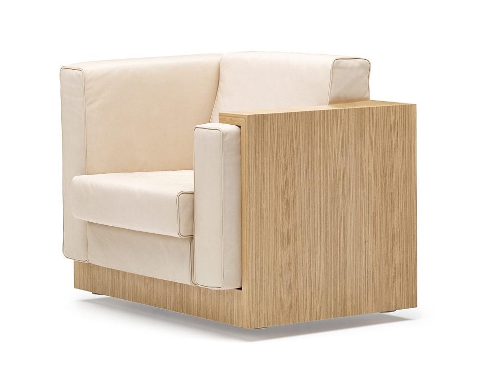 Designklassiker Sessel designklassiker