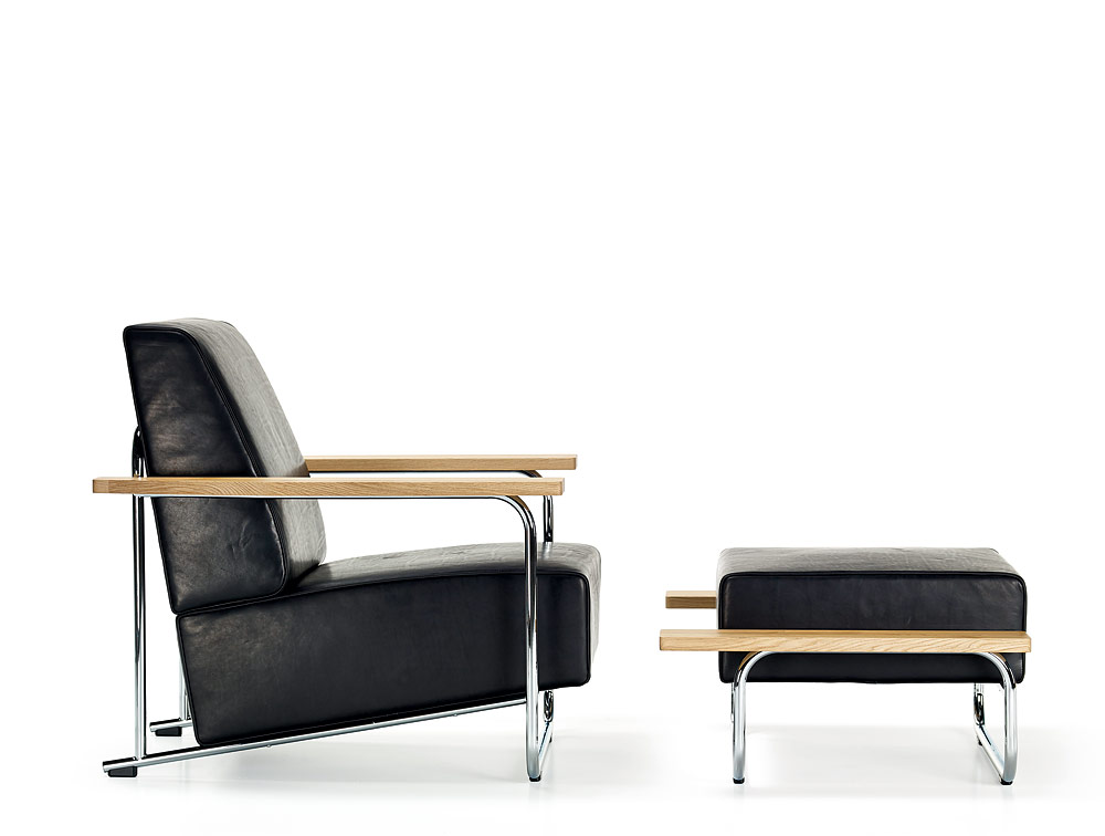 Sessel designklassiker for Designklassiker sessel
