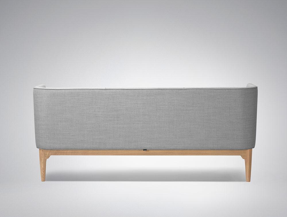 Couch design klassiker for Schlafsofa designklassiker