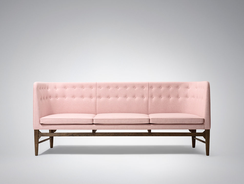 Couch Design Klassiker